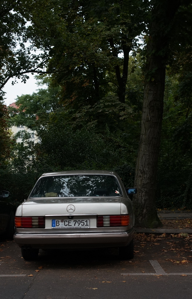 MercedesBenz W126_c0180686_06070976.jpg
