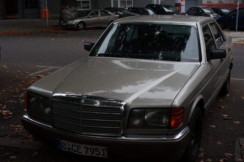 MercedesBenz W126_c0180686_06072186.jpg