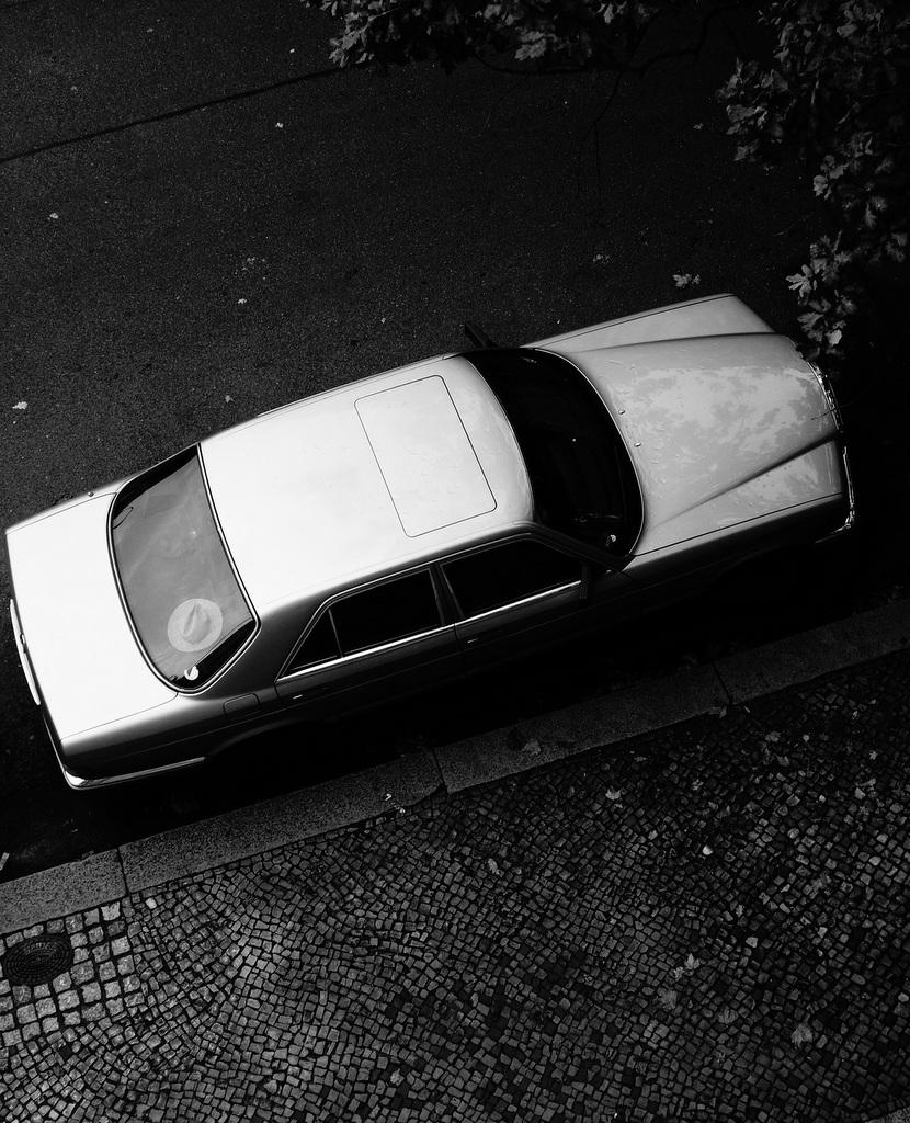 MercedesBenz W126_c0180686_06074358.jpg