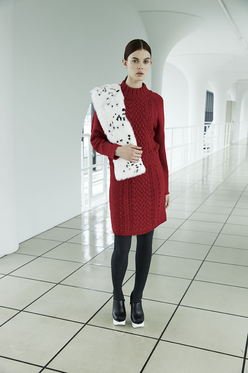2014 Coomb A/W Collection_f0237698_1836261.jpg