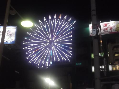 北海道旅行2日目ダイジェスト_f0076001_23165740.jpg