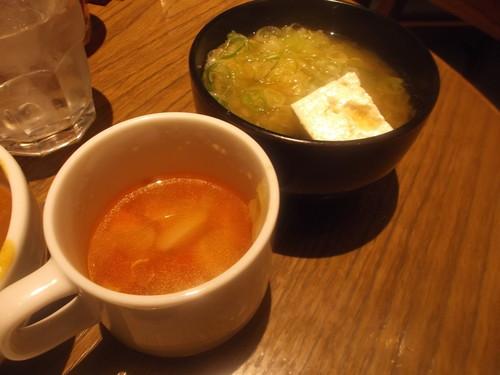 ダイワロイネットホテル札幌すすきの_f0076001_23423687.jpg