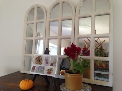 秋色の小物と色無き風_d0154102_11485694.jpg