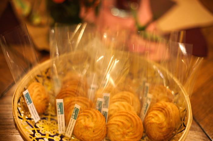 Cena Giapponese ✿ 和食ディナーのレポ_b0246303_05070291.jpg