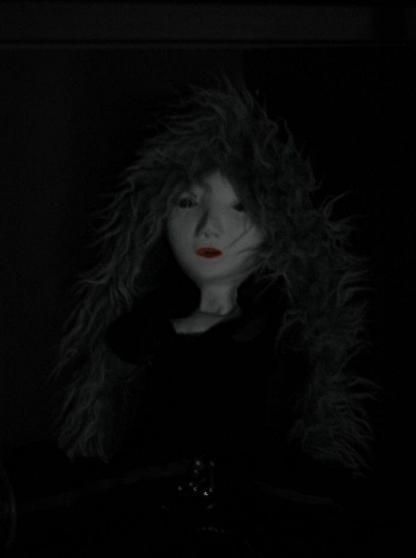 幽霊の作り方_b0203907_14115736.jpg