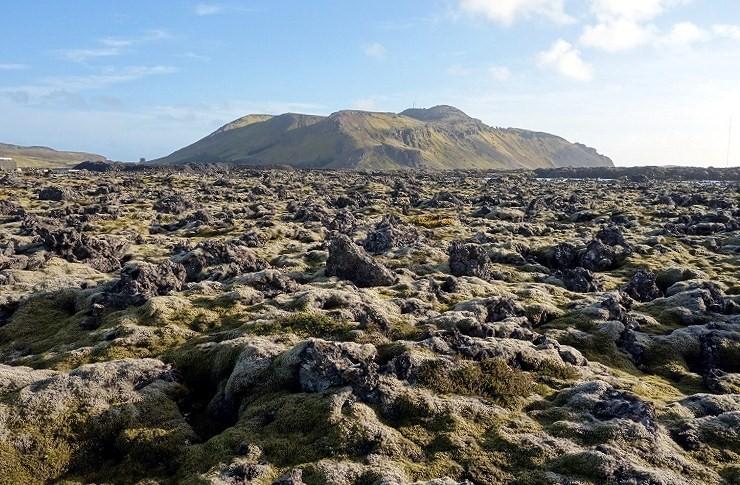 絶景の連続、アイスランドの自然_d0116009_417264.jpg