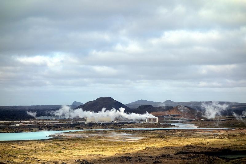 絶景の連続、アイスランドの自然_d0116009_419288.jpg