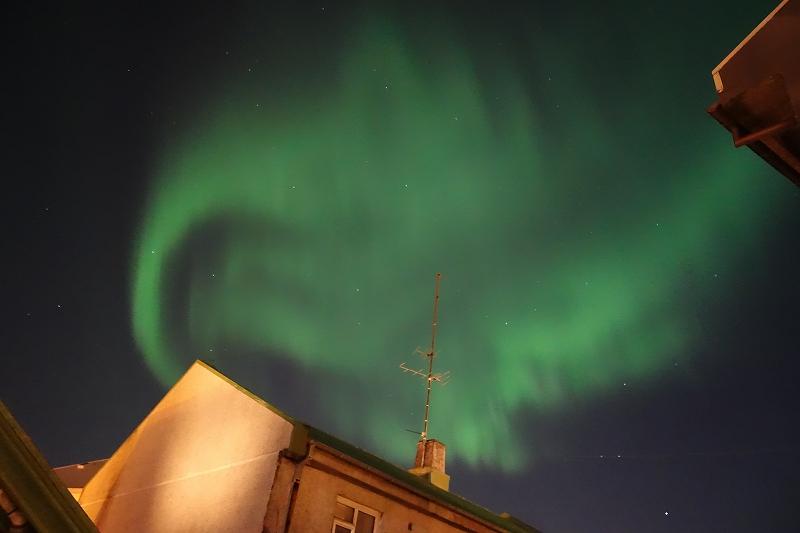 絶景の連続、アイスランドの自然_d0116009_422518.jpg