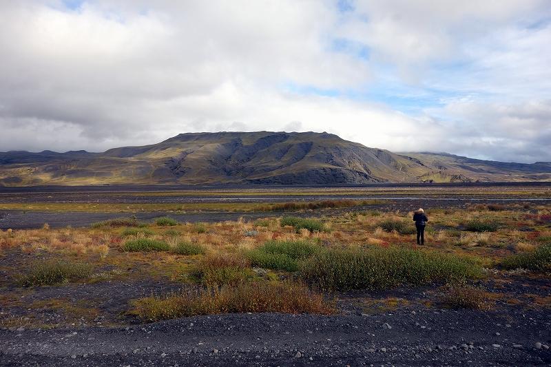 絶景の連続、アイスランドの自然_d0116009_4395632.jpg