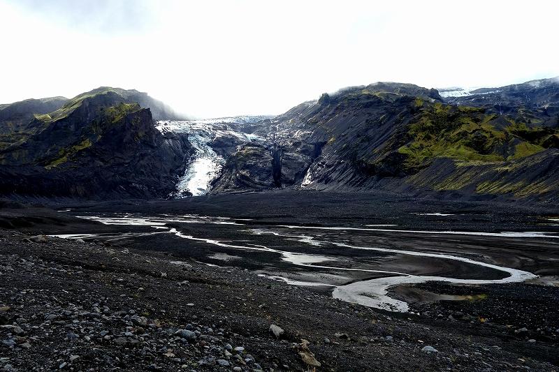 絶景の連続、アイスランドの自然_d0116009_441574.jpg