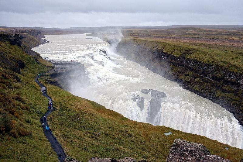 絶景の連続、アイスランドの自然_d0116009_4462766.jpg