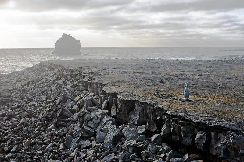 絶景の連続、アイスランドの自然_d0116009_4504433.jpg
