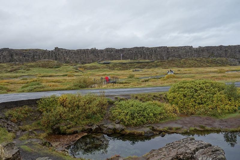 絶景の連続、アイスランドの自然_d0116009_4554330.jpg