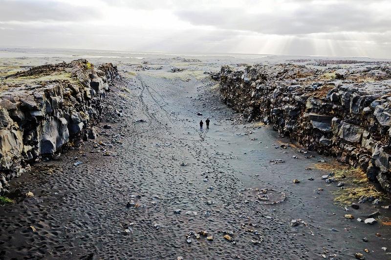 絶景の連続、アイスランドの自然_d0116009_4564223.jpg