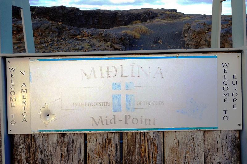絶景の連続、アイスランドの自然_d0116009_459041.jpg