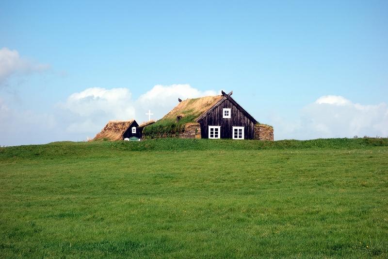 絶景の連続、アイスランドの自然_d0116009_5325443.jpg