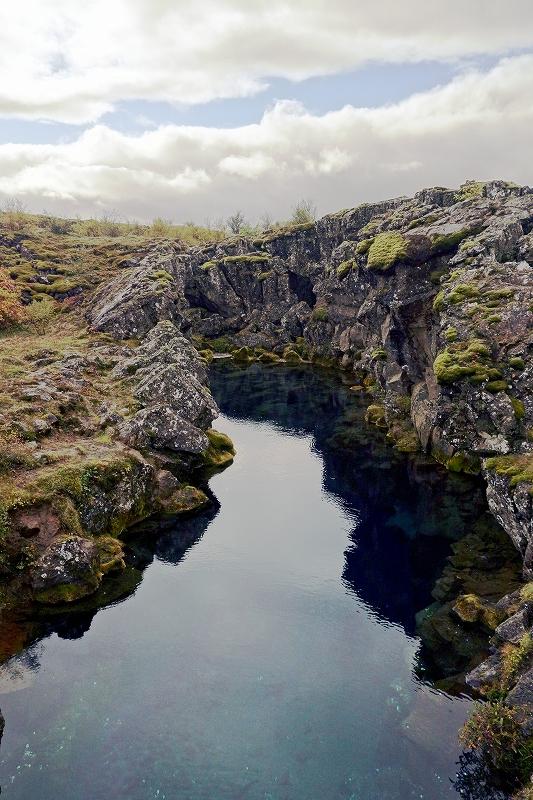 絶景の連続、アイスランドの自然_d0116009_543497.jpg