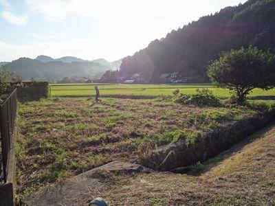 安芸高田市で新築工事が始まります。_b0131012_20434838.jpg