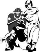 熊本市小中学生軟式野球大会。_b0044115_1053161.jpg