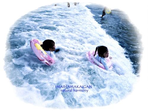 すてきな「夏休みの思い出」記事をピックアップ!_f0357923_13305863.jpg