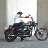 【Harley-Davidson 2】_f0203027_15285889.jpg
