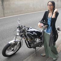 【YAMAHA】_f0203027_15301294.jpg