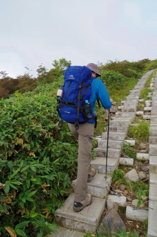9/14-15 苗場山に登る その1_a0060230_11543045.jpg