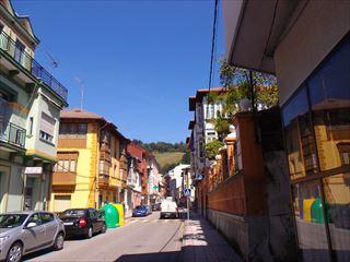 Asturias旅行7ーTineo_e0120938_00462636.jpg