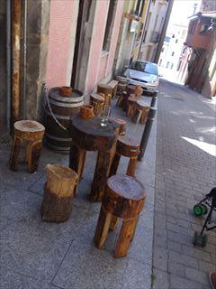 Asturias旅行7ーTineo_e0120938_00523618.jpg