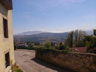 Asturias旅行7ーTineo_e0120938_00523647.jpg