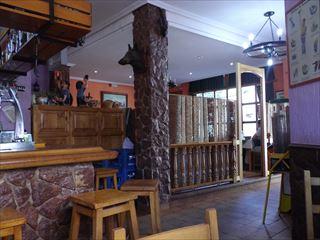 Asturias旅行7ーTineo_e0120938_00542638.jpg