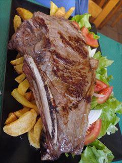 Asturias旅行7ーTineo_e0120938_00542653.jpg
