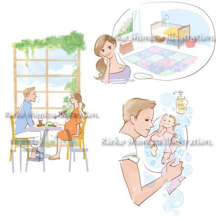f0227738_10443616.jpg