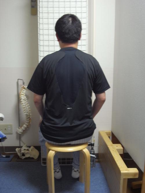 箕輪町 50歳 男性 繰り返す腰痛 イスに座ると腰痛 腿(もも)の痺れ(しびれ) カイロプラクティック 整体治療_b0168743_1212351.jpg