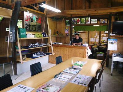 熊本ぶどう 社方園 ピオーネ、シャインマスカットの最強コンビがいよいよファイナルです!!_a0254656_18294465.jpg