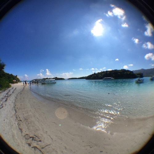 再び八重山諸島~其の四~_f0098161_12114551.jpg