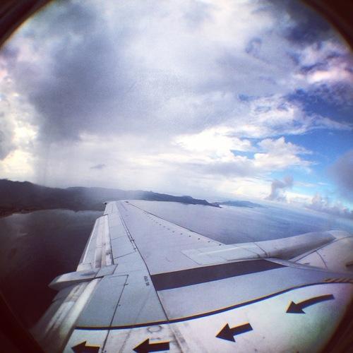 再び八重山諸島~其の四~_f0098161_12115582.jpg