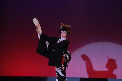 下町かぶき組 座長花形祭り公演_f0079071_14243683.jpg