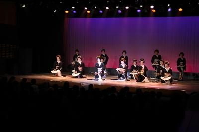 下町かぶき組 座長花形祭り公演_f0079071_14245636.jpg