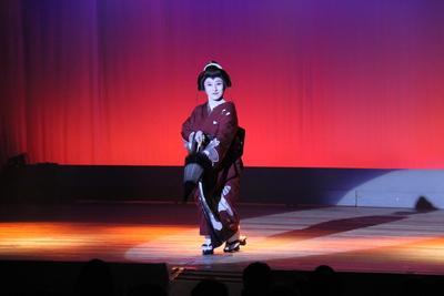 下町かぶき組 座長花形祭り公演_f0079071_14331435.jpg