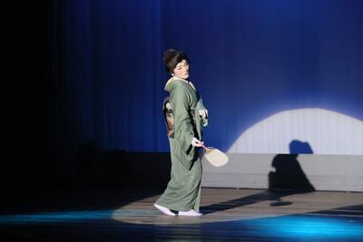 下町かぶき組 座長花形祭り公演_f0079071_14335676.jpg