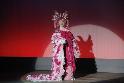 下町かぶき組 座長花形祭り公演_f0079071_14342088.jpg