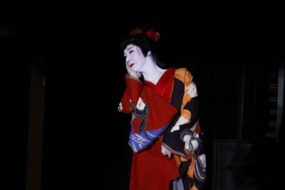 下町かぶき組 座長花形祭り公演_f0079071_14374275.jpg