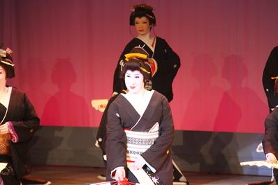 下町かぶき組 座長花形祭り公演_f0079071_14391492.jpg