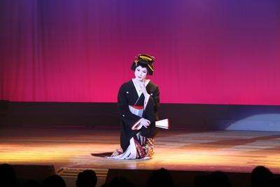 下町かぶき組 座長花形祭り公演_f0079071_14413558.jpg