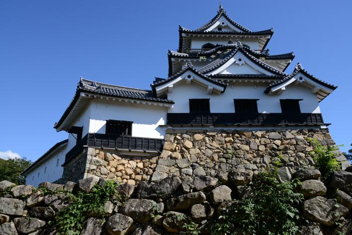 彦根城写真_e0171573_1910010.jpg