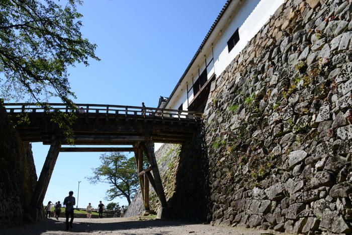 彦根城写真_e0171573_19103315.jpg