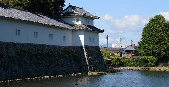 彦根城写真_e0171573_1914401.jpg