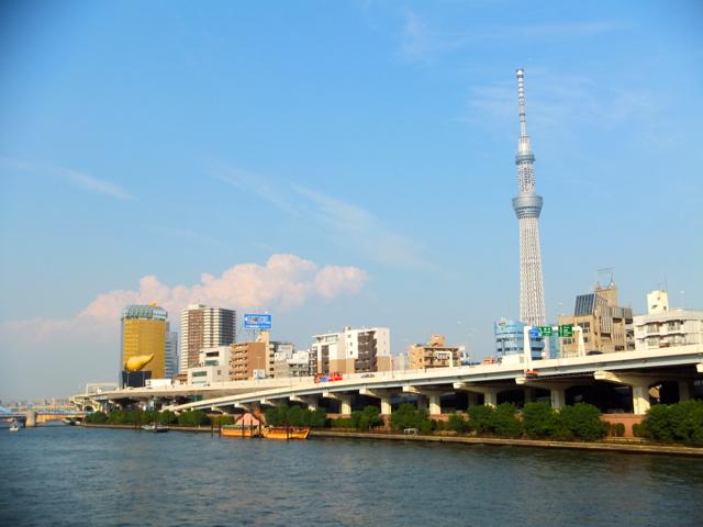 長〜い散歩_c0201876_23091396.jpg