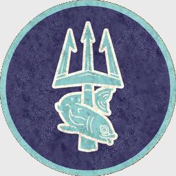 「哈爾霸」(harpax )登場-BC36 納洛丘斯戰役_e0040579_11501467.png
